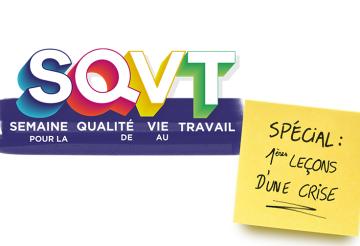 actu_sqvt_2020_anact.fr_ok