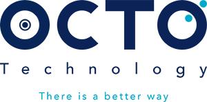 Logo Octo Technology