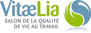 Logo Salon Vitaelia