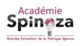 Académie Spinoza